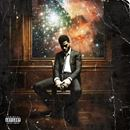 Man On The Moon II - The Legend Of Mr Rager
