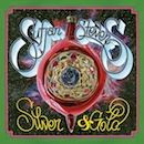 Silver & Gold: Songs for Christmas
