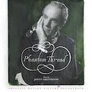 Phantom Thread OST